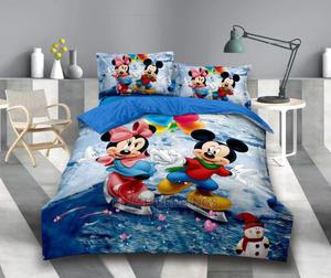 Kids' Beddings (Duvets, Bedsheets and Pillow Cases)   Home Accessories for sale in Lagos State, Victoria Island
