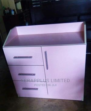 Mini Detachable Office Cabinet for Sale | Furniture for sale in Kwara State, Ilorin East