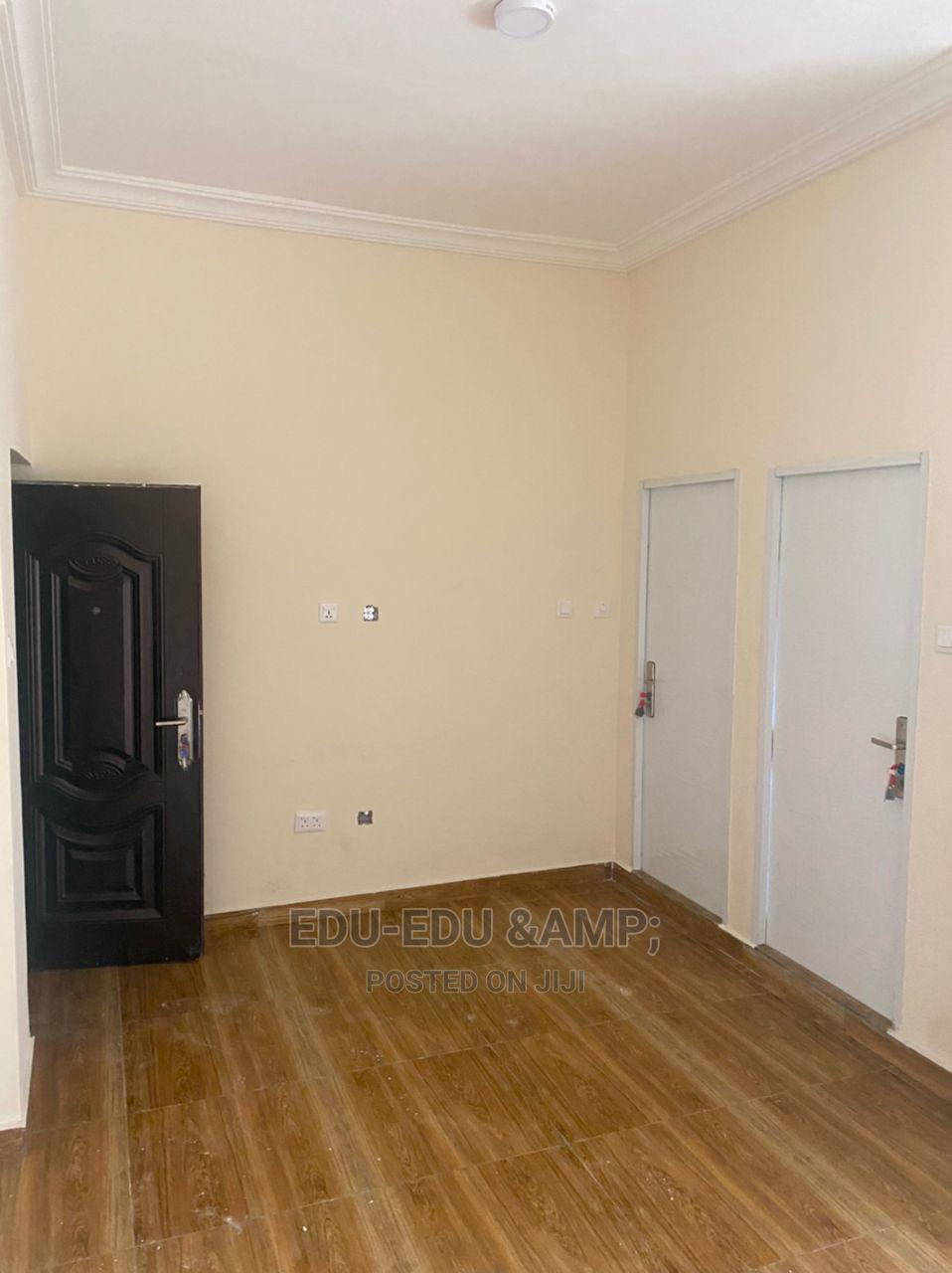 Furnished Studio Apartment in Suncity Estate, Port-Harcourt for Sale | Houses & Apartments For Sale for sale in Port-Harcourt, Rivers State, Nigeria