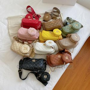 Quality Fancy Bag   Bags for sale in Lagos State, Amuwo-Odofin