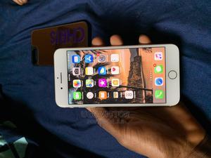 Apple iPhone 7 Plus 32 GB Gray | Mobile Phones for sale in Lagos State, Amuwo-Odofin
