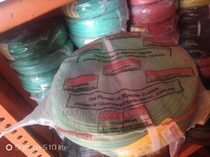 1.5mm Single Core Pvc | Electrical Equipment for sale in Lagos State, Lagos Island (Eko)