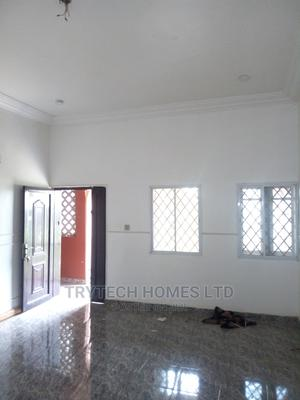 2bdrm Block of Flats in Katampa, Katampe (Main) for Rent   Houses & Apartments For Rent for sale in Katampe, Katampe (Main)