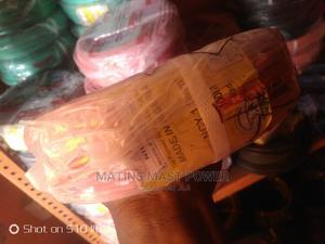Kabelmetal 1.5mm Single Core Pvc | Electrical Equipment for sale in Lagos State, Lagos Island (Eko)