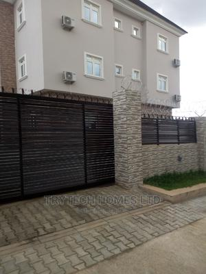 3bdrm Block of Flats in Katampa, Katampe (Main) for Rent   Houses & Apartments For Rent for sale in Katampe, Katampe (Main)