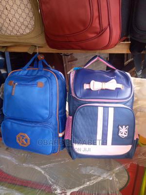Back to School | Babies & Kids Accessories for sale in Lagos State, Mushin