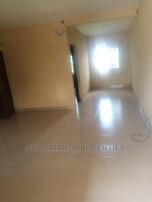 2bdrm Apartment in Aguoye Estate, Awka for Rent | Houses & Apartments For Rent for sale in Anambra State, Awka