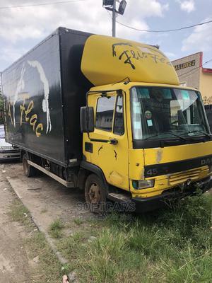 Heavy Truck 2000 | Trucks & Trailers for sale in Lagos State, Amuwo-Odofin