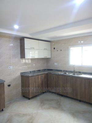 4bdrm Duplex in Katampa, Katampe (Main) for Rent | Houses & Apartments For Rent for sale in Katampe, Katampe (Main)