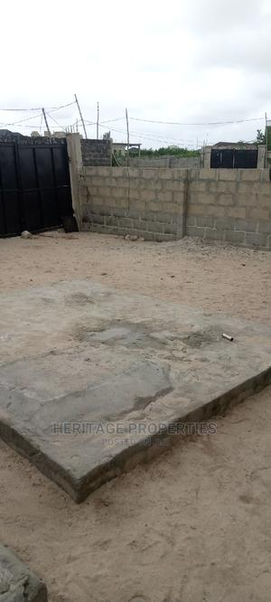 Mini Flat in Off Lekki-Epe Expressway for Rent | Houses & Apartments For Rent for sale in Ajah, Off Lekki-Epe Expressway