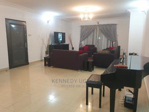 Shared 3 Bedroom Monntly Rental by Oniru Silverfox | Short Let for sale in Lagos State, Lekki
