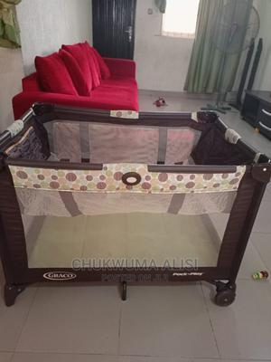 Baby Cot For Baby'S | Children's Furniture for sale in Lagos State, Ikeja