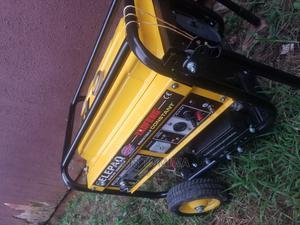 Elepaq 4.5kva Generator | Electrical Equipment for sale in Osun State, Ife
