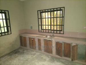 4bdrm Apartment in Uyo for Rent   Houses & Apartments For Rent for sale in Akwa Ibom State, Uyo