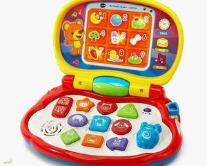 Brilliant Baby Laptop | Toys for sale in Lagos State, Gbagada