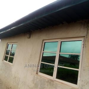Furnished 3bdrm Apartment in Ibadan for Rent   Houses & Apartments For Rent for sale in Oyo State, Ibadan