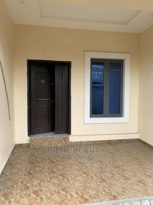 Furnished 2bdrm Duplex in Greenland Estate, Ajah for Sale   Houses & Apartments For Sale for sale in Lagos State, Ajah