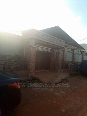 3bdrm Bungalow in Sabon Gari, Kaduna / Kaduna State for Sale   Houses & Apartments For Sale for sale in Kaduna State, Kaduna / Kaduna State