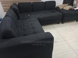 Sofa for Sale   Furniture for sale in Lagos State, Ojodu