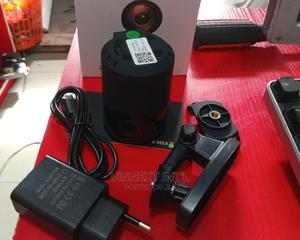 Wifi Camera (Spy) | Security & Surveillance for sale in Lagos State, Ojo