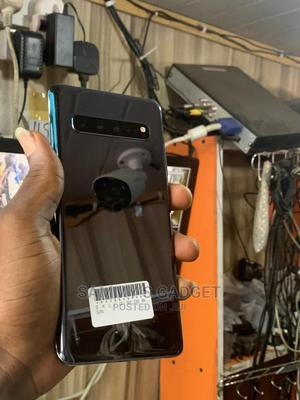 Samsung Galaxy S10 5G 256 GB | Mobile Phones for sale in Lagos State, Ikeja