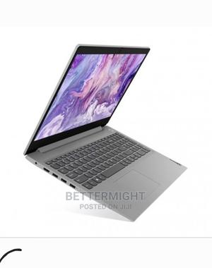 New Laptop Lenovo IdeaPad 320 8GB Intel Core I3 HDD 1T   Laptops & Computers for sale in Lagos State, Ikeja