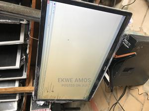Monitor With HDMI | Computer Monitors for sale in Kwara State, Ilorin East