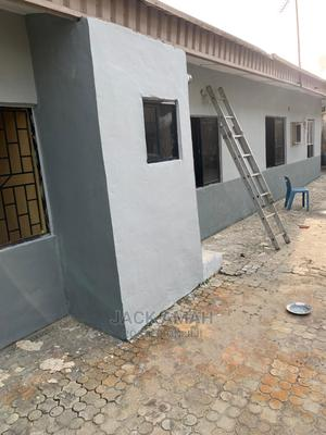 2bdrm Bungalow in Unity Estate, Ado / Ajah for Rent | Houses & Apartments For Rent for sale in Ajah, Ado / Ajah