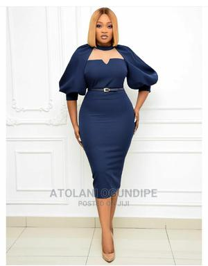 Ladies Dresses | Clothing for sale in Lagos State, Ogba