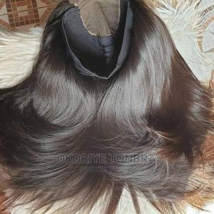 Virgin Hairs   Hair Beauty for sale in Abuja (FCT) State, Jikwoyi