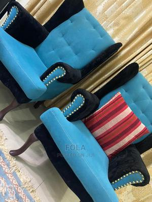 Super Quality Victorian Styled Chairs   Furniture for sale in Lagos State, Lekki