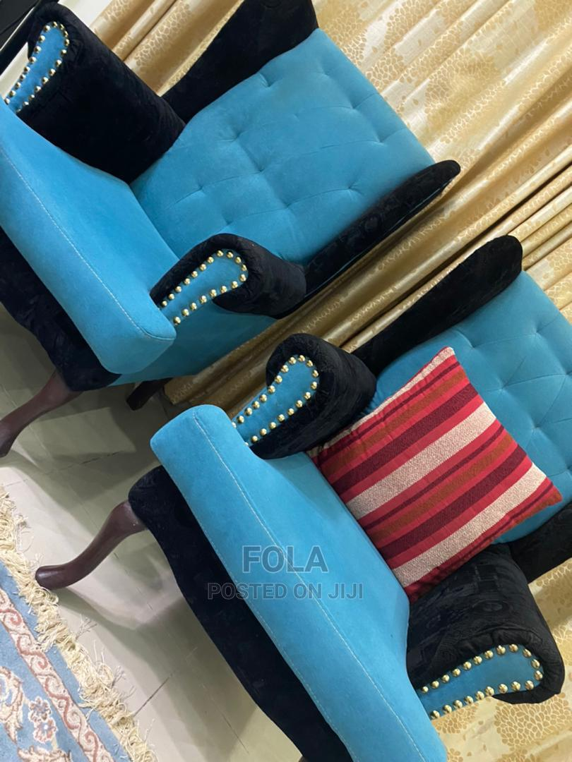 Super Quality Victorian Styled Chairs