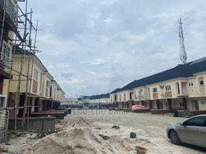 Furnished Studio Apartment in Suncity Estate, Port-Harcourt for Sale | Houses & Apartments For Sale for sale in Rivers State, Port-Harcourt