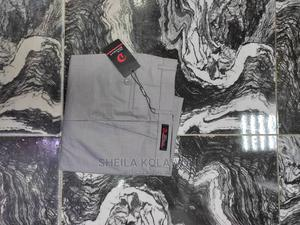 Office Trousers. Dinoman Design | Clothing for sale in Lagos State, Ikorodu