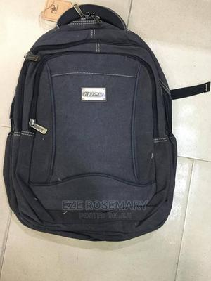 H- Power Quality Laptop Bag | Computer Accessories  for sale in Lagos State, Ikeja