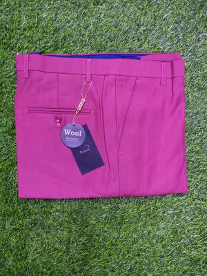 Quality Office Trousers | Clothing for sale in Lagos State, Ikorodu