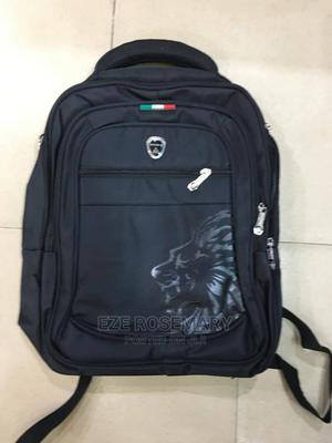 Hp - Power Laptop Bags | Computer Accessories  for sale in Lagos State, Ikeja