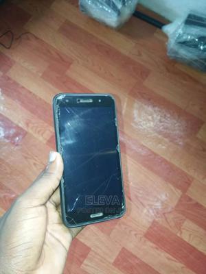 Infinix Hot 5 16 GB Black | Mobile Phones for sale in Ogun State, Ado-Odo/Ota