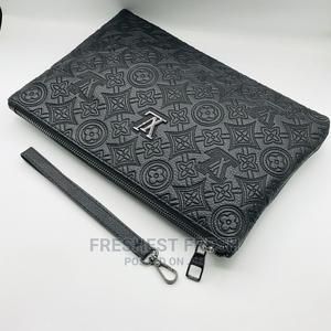 Armpit Wallet | Bags for sale in Lagos State, Maryland