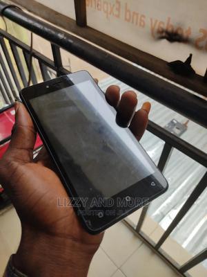 Tecno F1 8 GB Black   Mobile Phones for sale in Kwara State, Ilorin South