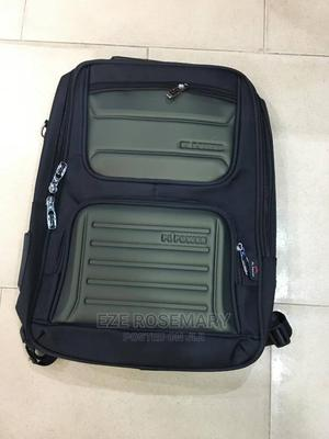 HP Power Laptop Bags | Computer Accessories  for sale in Lagos State, Ikeja