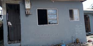 Studio Apartment in Bogije for rent | Houses & Apartments For Rent for sale in Ibeju, Bogije