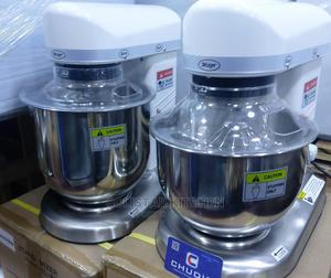 7/10 Litters Cake Mixer   Restaurant & Catering Equipment for sale in Lagos State, Ojo