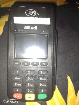 Pos Terminal   Store Equipment for sale in Edo State, Benin City
