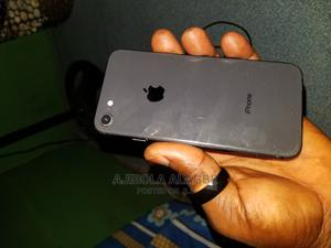 Apple iPhone 8 64 GB Gray | Mobile Phones for sale in Oyo State, Ibadan