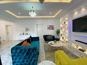 4bedroom Semi Detached Duplex for Booking | Short Let for sale in Lekki, Lekki Phase 1