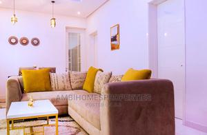 2bedroom Services Apartment Available For Booking | Short Let for sale in Lekki, Lekki Phase 1