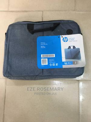 HP Side Laptop Bag | Computer Accessories  for sale in Lagos State, Ikeja