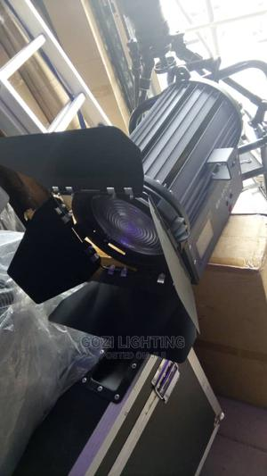 LED Fresnel 2000w   Stage Lighting & Effects for sale in Lagos State, Ojo