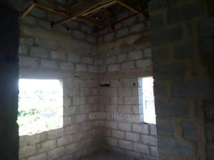 3bdrm Block of Flats in Upper Room Estate, Dei-Dei for Sale   Houses & Apartments For Sale for sale in Abuja (FCT) State, Dei-Dei